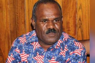 PAK HAM mengapresiasi Kapolda Papua terkait PSU Pilkada Deiyai