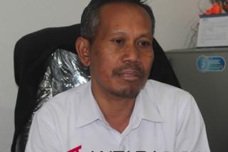 Pemkab Jayawijaya kesulitan penuhi kebutuhan 11 dokter