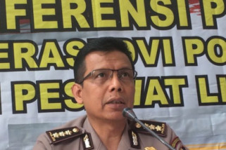 82 korban Lion Air JT 610 teridentifikasi