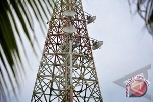 Mekanisme Penambahan Kanal 3G Harus Tepat