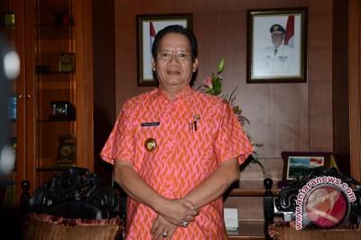 Gubernur: Wagub Sudarto Meninggal Dunia Mendadak