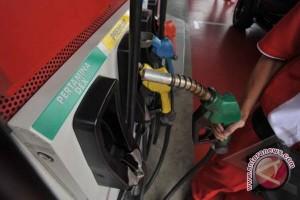 Legislator: BBM satu harga pertimbangkan keuangan pertamina