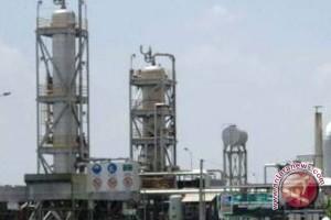 Khawatir produk AS meningkat, harga minyak dunia turun