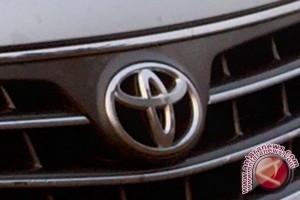 Toyota New Toyota Avanza Veloz Hadir