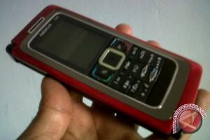 Sebentar Lagi Ada Ponsel Berbahasa Jawa