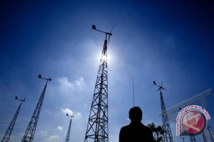 Polres Palu Tangkap Pencuri Solar di PLN