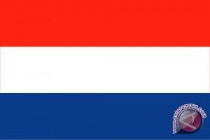 Pemerintah Belanda diperintahkan danai sekolah Islam