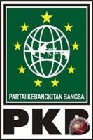 PKB Ajukan Delapan Nama Pengganti Cawagub