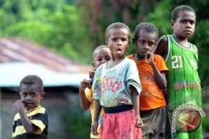 Kabupaten Morut Butuh Infastruktur Penanganan Korban Kekerasan