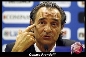 Suka-Duka Pelatih asal Italia