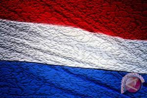 Belanda Segera Punya Raja