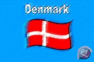 Belanda Dikejutkan Kekalahan 1-0 Oleh Denmark