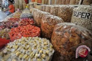 39 Negara Ikuti Pameran Hotel dan Makanan