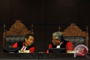 Kedudukan Wakil Menteri Jelas dan Tak Membingungkan