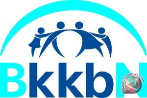 BKKBN Tetapkan Lima Kampung KB Di Sulteng