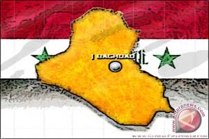 12  Orang Tewas Dibom di Irak