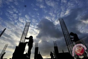 Apindo Ragu Pertumbuhan Industri Tembus 7,1 Persen