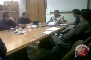 DPRD Sulteng Minta Kementerian Lingkungan Hidup Tambah Anggaran