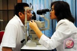 Indonesia kekurangan 1.921 dokter spesialis dasar