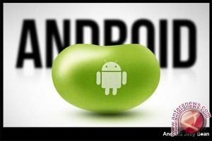 Android Makin Rentan Virus