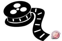 DKS Donggala Hidupkan Suasana Bioskop Tempo Dulu