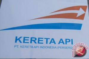 Menhub Harus Wujudkan Jalur Kereta Api Sulawesi