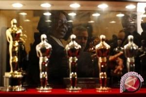 Piala Oscar Frances McDormand sempat dicuri