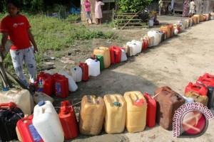 Legislator Desak Pemprov Sulteng Atasi Kelangkaan BBM