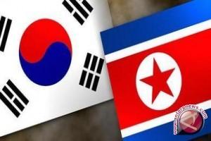 100 Pembangkang Korea Utara 'Pulang Kampung'