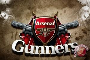 Wenger Sombong Saat Arsenal Menang
