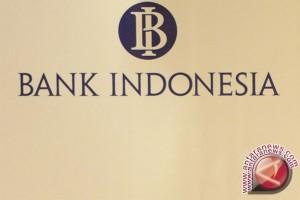 Utang Luar Negeri Indonesia tumbuh 3,2 persen