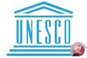Kemdikbud Dukung Pendaftaran Cerita Panji Ke UNESCO