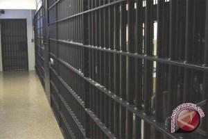 Kejari Palu Imbau Tahanan Kabur Menyerahkan Diri