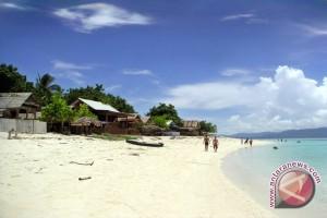 Dewan Fasilitasi Penyelesaian Aset Donggala-Palu