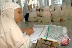 Tentara Amerika Dihukum Karena Pembakaran Qur'an