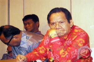 Gubernur Minta Bangun Demokrasi Dengan Kekerabatan
