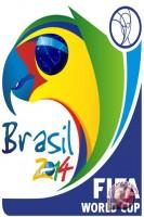 Klasemen Kualifikasi Piala Dunia 2014 Zona Eropa