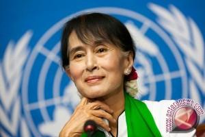 Mengapa Aung San Suu Kyi bungkam soal Rohingya