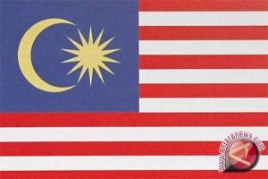 Di Malaysia Harga BBM Justru Naik 10 Hingga 20 Sen Per Liter