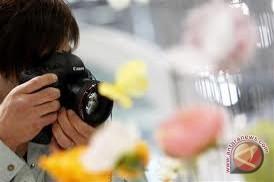 Canon Buka Kesempatan Fotografer Belajar ke Hungaria