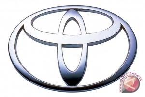 Toyota Segera Luncurkan Mobil MAsa Depan