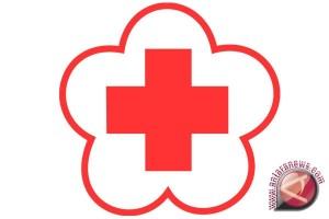 PMI : Dokter Sulit Lakukan Operasi Tanpa Darah
