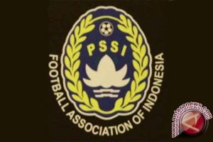 PSSI Sulteng Seleksi Pemain Pra-Pon