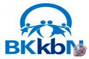 BKKBN Gandeng Tokoh Agama Sosialisasikan Program KB