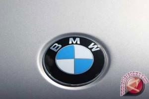 Giliran BMW diancam Trump