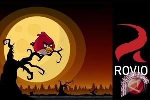 Angry Birds Star Wars Segera Dirilis