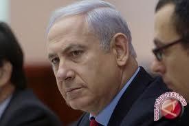Israel heboh, PM Netanyahu diduga terima gratifikasi