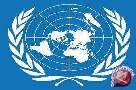 Korut tak bisa bayar iuran PBB, salahkan sanksi