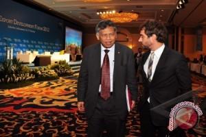 80 Pengusaha Malaysia Hadiri Trade Expo Indonesia