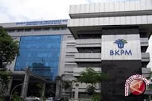 BKPM Perkirakan Pertumbuhan Investasi 15 Persen 2014